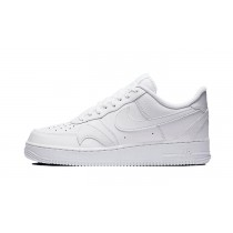 Nike Air Force 1 '07 LV8 (Blanche/Blanche) CK7214-100