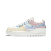 Nike Air Force 1 Shadow Pastel (Blanche/Ghost) CI0919-106