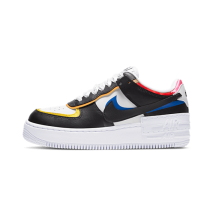 Nike Air Force 1 Shadow (Blanche/Rose) DC4462-100
