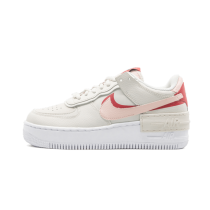 Nike Air Force 1 Shadow (Phantom/Rouge/Rose Echo) CI0919-003
