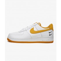 Nike Air Force 1 '07 (Blanche/Light Ginger) CT2300-100