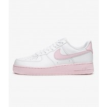 Nike Air Force 1 '07 (Blanche/Rose) CK7663-100