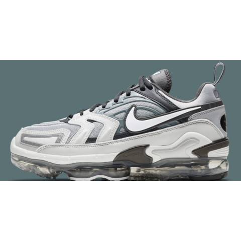 Nike Air Vapormax EVO (Grise/Blanche/Anthracite) CT2868-002