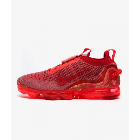 Nike Air Vapormax 2020 (Rouge/Rouge) CT1823-600