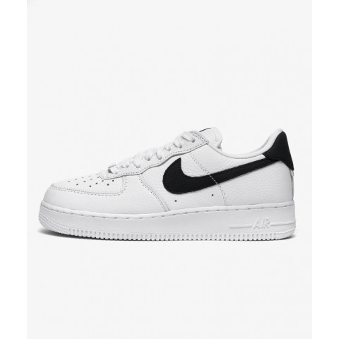 Nike Air Force 1 '07 Craft (Blanche/Obsidian) CT2317-100